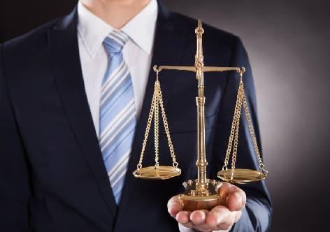 Permanence téléphonique professions juridiques