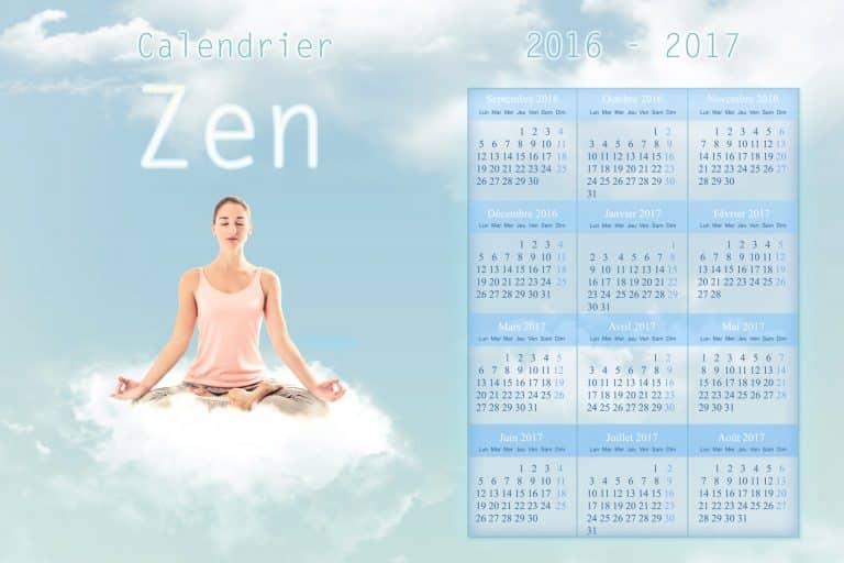 rentrée zen avec télésecrétariat a3com