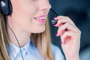Externaliser accueil téléphonique