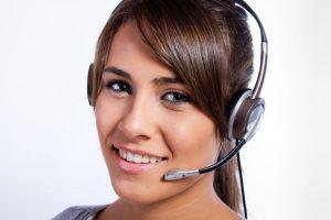 Externaliser astreinte téléphonique