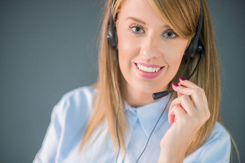 externalisation de standard téléphonique