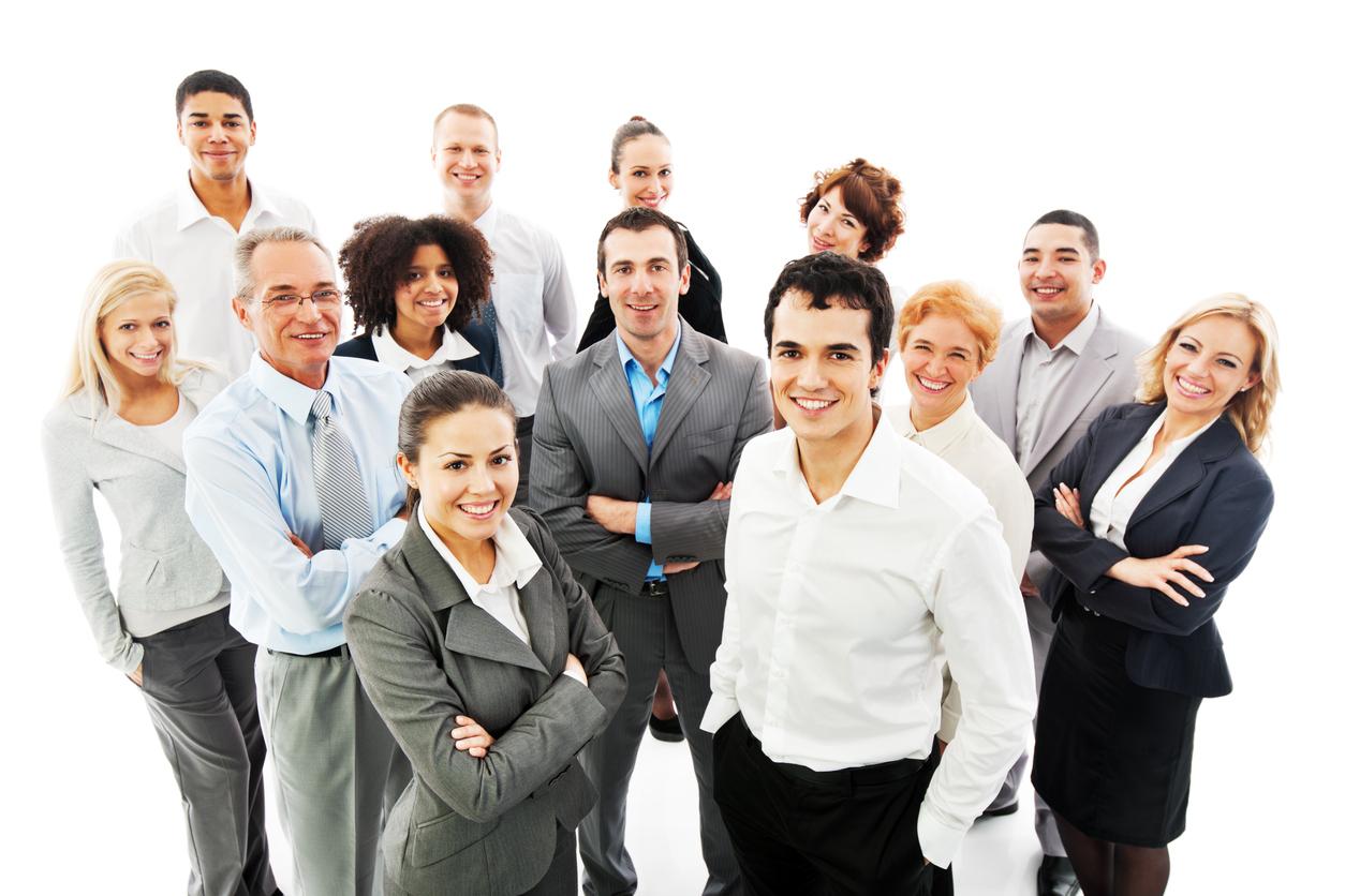 Permanence telephoniques pour les entreprises