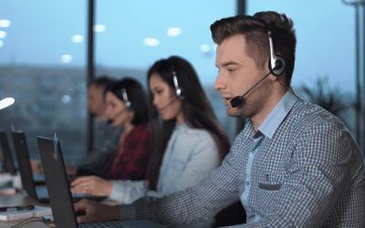 Les 10 règles d'or d'une permanence téléphonique efficace